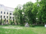 A Mihai Viteazul Főgimnázium