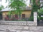Az ótordai református parókián szállt meg utoljára Petőfi, mielőtt a Segesvári csatába indult volna