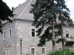 Tordai Történelmi Múzeum