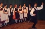 Tordai Kulturális Kisebbségi Nap                2008. április 6.